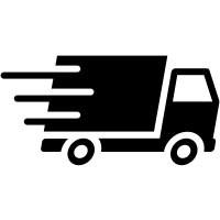 Política de envío. Todos los envíos están garantizados de devolución en el caso de deterioro u otros aspectos. El pedido minimo gratuito es de 55,00. € Para cualquier consulta en la politica de envíos y devoluciones puede comprobarlo en el apartado Información.
